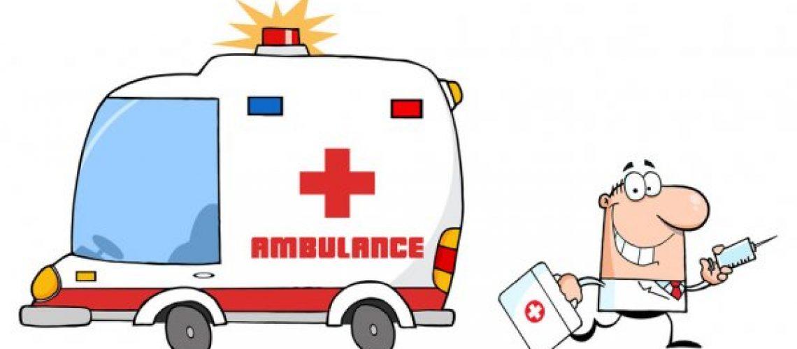 depositphotos_61066079-stock-illustration-cartoon-doctor-and-ambulance
